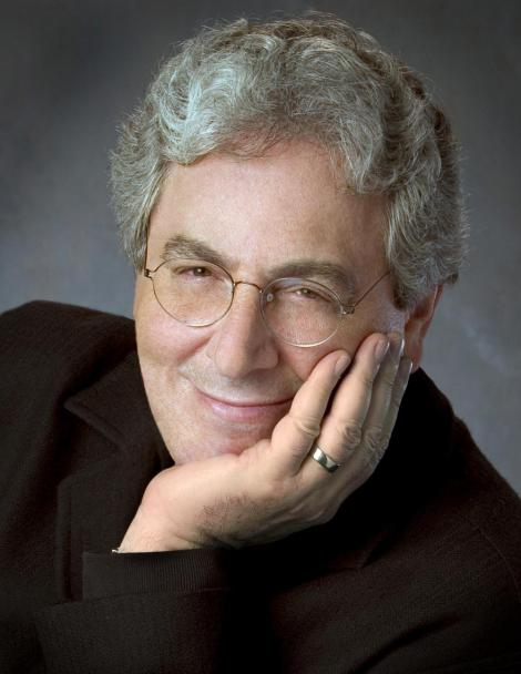 See you on the other side...Image Credit: http://ghostbusters.wikia.com/wiki/Harold_Ramis?file=Harold_Ramis.jpg